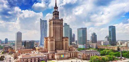 Co przyszły mieszkaniec powinien wiedzieć o warszawskim Śródmieściu? Poniżej kilka przydatnych informacji o tej dzielnicy!