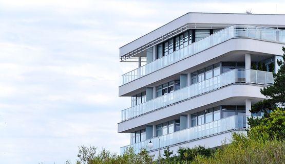 Gdzie warto inwestować w apartamenty wakacyjne?