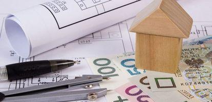 Każdy rok kredytu to dodatkowe koszty. Ile zapłacimy w zależności od czasu jego trwania? Sprawdź na GetHome.pl