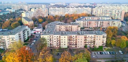Co musisz wiedzieć na temat gdańskiej dzielnicy Zaspa-Rozstaje? Sprawdź kompleksowy przewodnik na GetHome.pl
