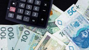 Rząd znalazł sposób na czynszowych dłużników?