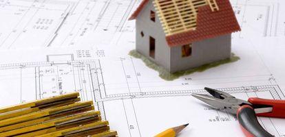 Sprawdź na GetHome, dlaczego warto wykonać audyt techniczny przed zakupem mieszkania na rynku wtórnym.