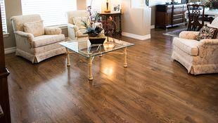 Podłoga drewniana – jakie deski podłogowe wybrać?