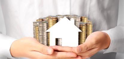 Wzrósł wskaźnik LtV dla nieruchomości obciążonych kredytami we franku. Jak sytuacja wpływa na rynek mieszkań? Sprawdzisz na GetHome.