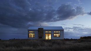 Dom energooszczędny - przyszłość budownictwa