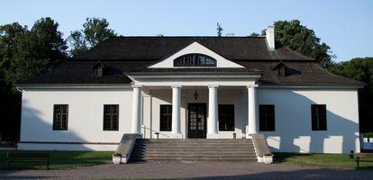 Co przyszły mieszkaniec powinien wiedzieć o krakowskim Prądniku Białym? Poniżej kilka przydatnych informacji!