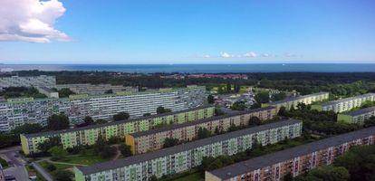 Co warto wiedzieć na temat gdańskiego Przymorza Wielkiego? Sprawdź kompleksowy przewodnik po dzielnicy na GetHome.pl