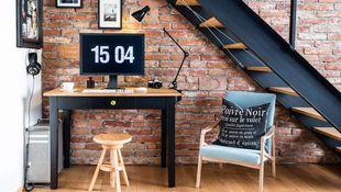 Firma w mieszkaniu – wady i zalety
