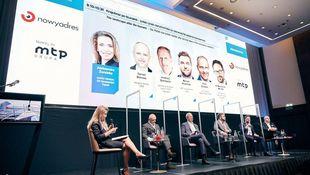 Podsumowanie Forum Rynku Nieruchomości 2020