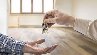Kupno mieszkania - co warto wiedzieć?