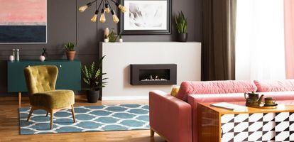 Jak zwiększyć atrakcyjność sprzedawanego mieszkania? Czym jest home staging? Sprawdź na GetHome.pl