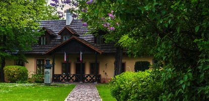 Co przyszły mieszkaniec powinien wiedzieć o krakowskiej dzielnicy Wzgórza Krzesławickie? Poniżej kilka przydatnych informacji!