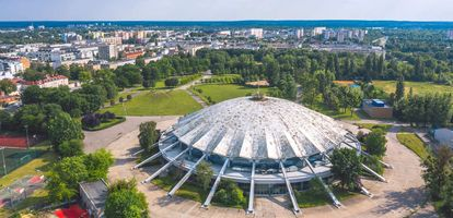 Co przyszły mieszkaniec powinien wiedzieć o poznańskiej dzielnicy Grunwald? Poniżej kilka przydatnych informacji!