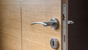 Drzwi zewnętrzne i wewnętrzne - jakie wybrać?