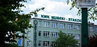 Jak się żyje w katowickiej dzielnicy Murcki i co najbardziej cenią mieszkańcy? Sprawdź na GetHome.