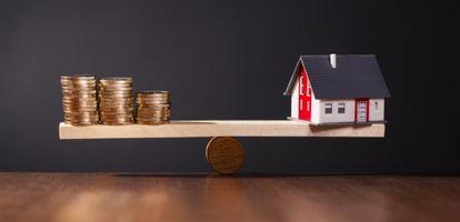 Zewsząd słyszymy, że ceny nieruchomości bardzo podrożały - jednak czy to prawda? Analizujemy temat!