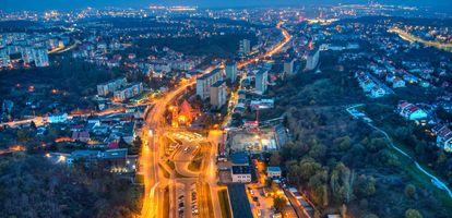 Co warto wiedzieć o gdańskiej dzielnicy Kokoszki? Sprawdź kompleksowy przewodnik na GetHome.pl