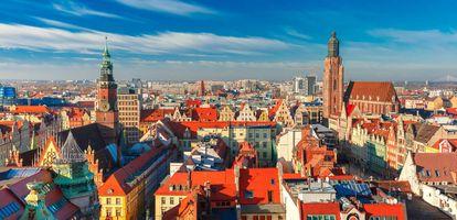 Co musisz wiedzieć o wrocławskim Starym Mieście? Sprawdź kompleksowy przewodnik po dzielnicy na GetHome.pl