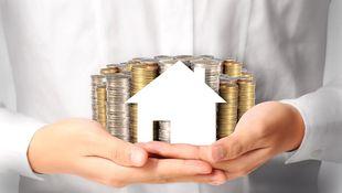Czy kredyty we frankach zablokowały rynek mieszkań?