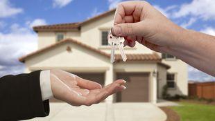 Pośrednicy podsumowują II kw. 2020 na rynku mieszkaniowym