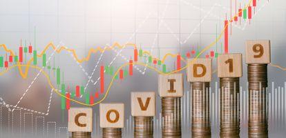 Pandemia COVID-19 odcisnęła piętno na każdej dziedzinie gospodarki. Sprawdź na GetHome, jak koronawirus wpłynął na branżę nieruchomości.