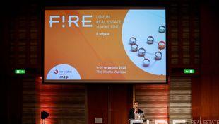 Podsumowanie drugiej edycji konferencji FIRE