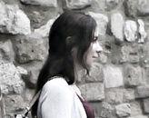 Katarzyna Kubeł